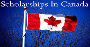 Why You Should Study In Canada 2021