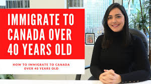 Migrating To Canada For Teachers.