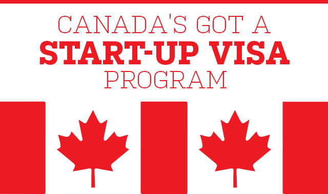 Choosing The Right Program For Canada Immigration .