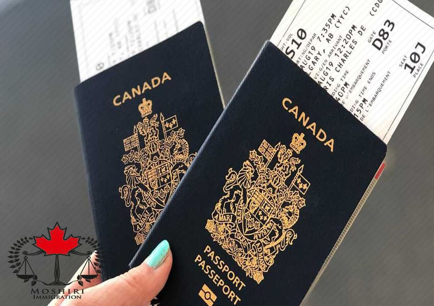 Residence Permit Canada – Application Guide And Requirements