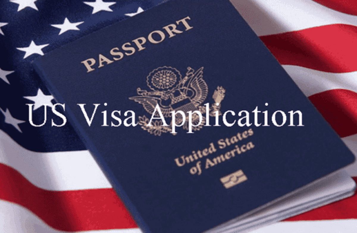 Application for American Visa Sponsorship Program 2022 – The Instructions and Form Guidelines are Below